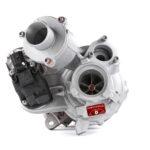 TTE350+-IS12-1