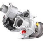 TTE350+-IS12-2