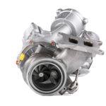 TTE350+-IS12-5