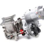 TTE485-IS20-7