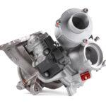 TTE350+-IS12-01