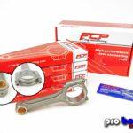 FCP_Pleuel_X-Schaft_4-Zylinder